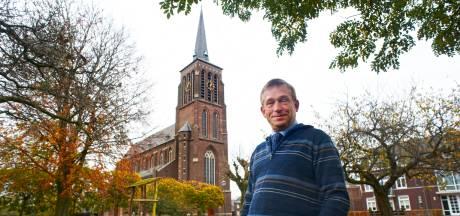 Kerkdorpen verkeren in onzekerheid over kerken, parochies zwijgen