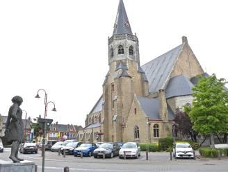 Kerken in Ardooie en Koolskamp bieden blik achter de schermen