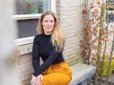 'Na klappen nu de flappen': initiatiefnemer van applaus voor zorg komt met nieuw initiatief