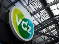 Waarom huisartsen en ggz-aanbieder Parnassia oproepen volgend jaar niet voor VGZ te kiezen