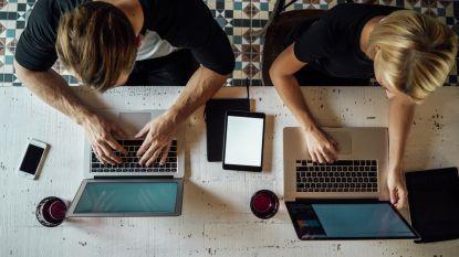 Op een dag vind je de job van je leven: 10 tips die écht helpen bij solliciteren