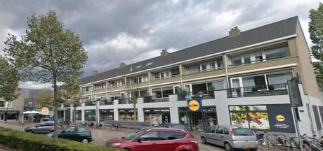 Oisterwijk lijkt een Action te krijgen: 'Blijkbaar is er behoefte aan'