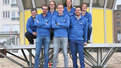 Vernieuwing bij Open Vld is ingezet met nieuwe jongerenvoorzitter