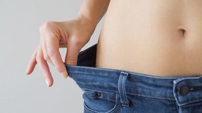 Voedingsexpert onthult hoe je van dat vervelende buikje verlost raakt