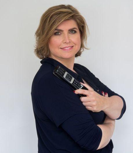 Als expert bij Jinek na RTL-debat zat Op1-presentator en boezemvriend van Rutte: Jort Kelder