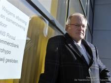 Vastgoedbedrijven Pim Polman failliet