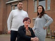 La Res eerste in Twente met tienerschool: 'Dit wordt de nieuwe standaard'