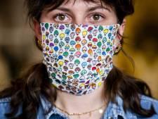 Livio verplicht mondkapjes voor medewerkers en bezoekers in alle locaties en wijkverpleging