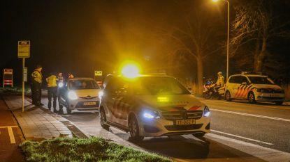 Geen samenscholingsverbod op Urk, politie en gemeente alert voor mogelijke rellen