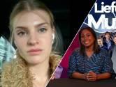Geen special guest, maar welke verrassing heeft Emma Bale dan wel in petto tijdens Liefde voor Muziek?