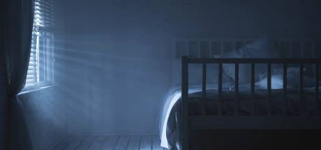 'Seksrelatie' en innige vriendschap bruut beëindigd na vermeende verkrachting: OM eist 3 jaar cel