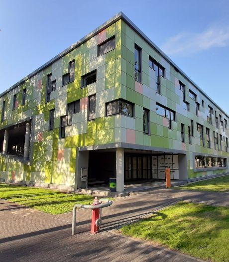 Motorbond KNMV wil naar nieuwbouw op Papendal, maar die laat op zich wachten
