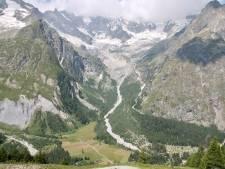 Vakantie is leuker boven de 1000 meter: stille wegen en relaxte sfeer