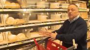 Hoe ga je veilig winkelen in coronatijden? Marc Van Ranst legt uit hoe je kans op besmetting beperkt