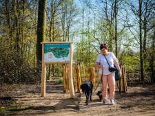 """Op huizenjacht in… Deurne: """"Ideale mix van stedelijk karakter en wondermooie parken"""""""