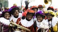 Zwarte Piet racistisch? De VN gaan er zich mee bemoeien