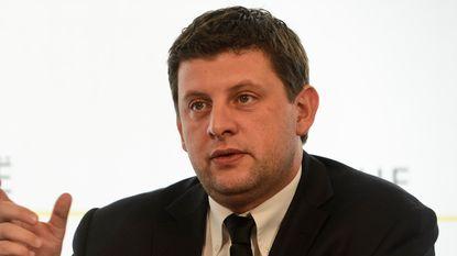 BBI verliest historische zaak van 188 miljoen euro