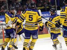 Spanning op Stappegoor: kan Trappers nu wel thuis winnen van Landshut?