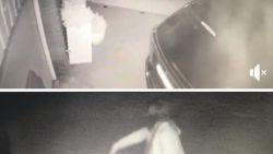 Mysterie opgelost? Politie vat drie verdachten voor aanhoudende diefstallen van bloembakken en tuinbeeldjes