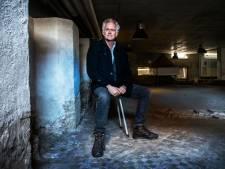 Herre (53) spit als archeoloog in Utrechtse grond: dit zijn de spectaculairste dingen die hij vond