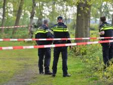 Loco-burgemeester Zundert over vondst dood kindje in Wernhout: 'Dit is in- en intriest'