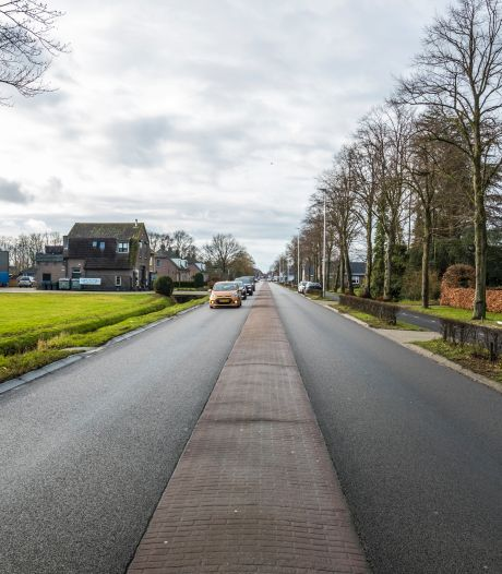 Oldebroek kan brandweerkazerne bouwen aan Zuiderzeestraatweg