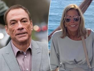 Zus van Jean-Claude Van Damme beweert bijna vermoord te zijn met deegrol