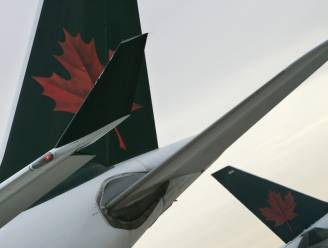 Air Canada bestelt 61 Boeing-toestellen om Airbus-vloot te vervangen