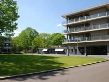 Vivent verhuist hoofdkantoor naar Mariaoord Rosmalen