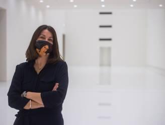 Museum voor Schone Kunsten wint Europese architectuur- en erfgoedprijs
