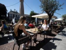 Horeca in Helmond reageert wisselend op invoering coronapas: 'Hopelijk is dit van korte duur'