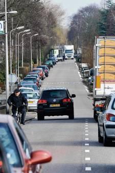 Bewoners Polder Bloemendaal zetten Waddinxveen onder druk over nieuwe weg