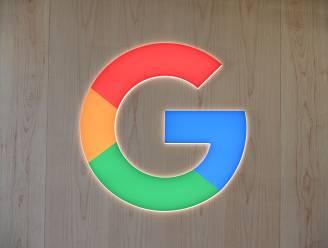 Google aanvaardt weer politieke advertenties