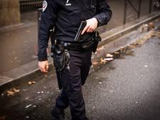 Le djihadiste français Peter Cherif, proche des frères Kouachi, arrêté