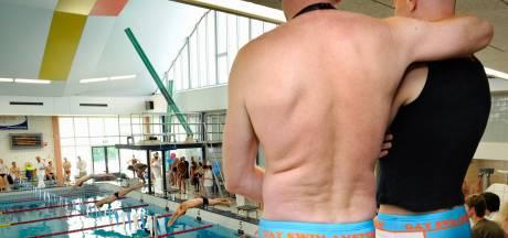 Pink Summer Sports voor gay Nijmegen: 'Veilig sportklimaat nog steeds nodig'