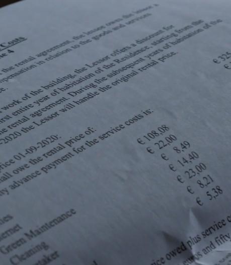 Kamerprijzen studentencampus Meppel omlaag na klachten studenten