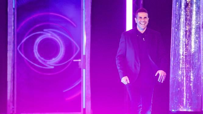 """Veel commotie over finale 'Big Brother': """"Nick verdient het om winnaar te zijn"""""""
