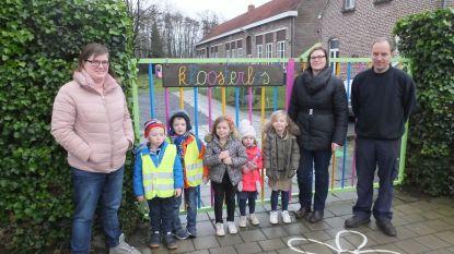 Sluiting wijkschooltje Kloosterbos aangevraagd, beslissing valt in februari