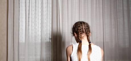 Hogere straf van rechters voor Mookhoekse stiefvader die dochter misbruikte