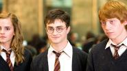 Tv-serie over Harry Potter in de maak, waarschijnlijk voor streamingplatform van Warner Bros