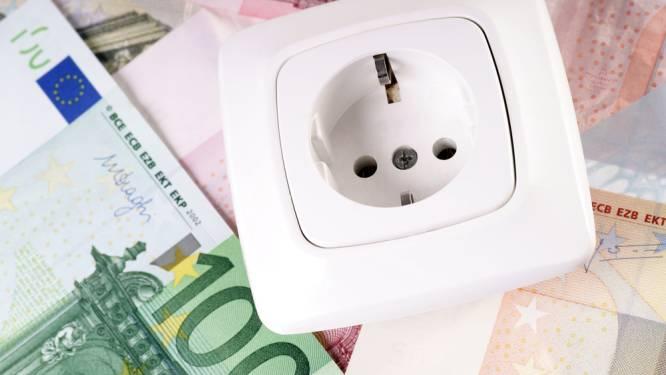 Kleine energieleveranciers worden populairder: zijn ze ook interessant voor uw portemonnee?