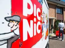 Distributiecentrum Picnic in Lansingerland eerder open door coronadrukte