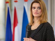 Van wangedrag verdachte militairen Schaarsbergen dienen klacht in tegen staatssecretaris