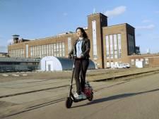 Nederlandse docu over waterstof bij National Geographic