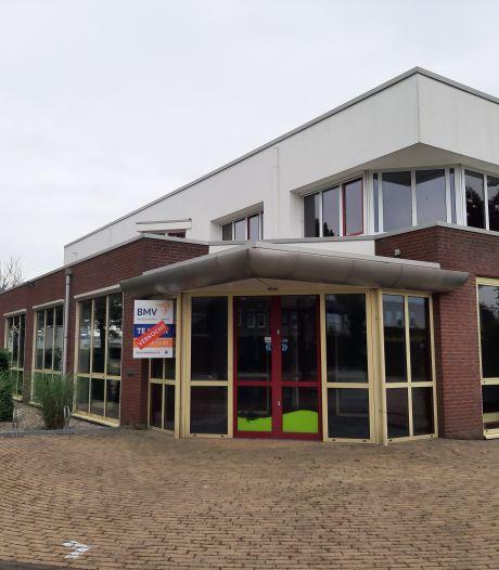85 tot 90 arbeidsmigranten aan Visserlaan in Duiven: buurt protesteert