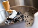 Hulp bij stoppen met roken maakt onderdeel uit van de gezamenlijke actie in de wijk.