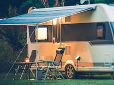 Veerse campinghouder betaalt geen belasting door jaar op jaar failliet te gaan