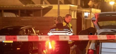Lagere straf voor plofkrakers Nieuwkoop na hoger beroep: nu drie jaar cel
