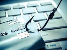7 arrestaties in België en Nederland in onderzoek naar phishing