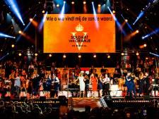 Musical Soldaat van Oranje sluit deuren voor zeker een maand